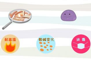 食品有意思:食源性病毒是什么?