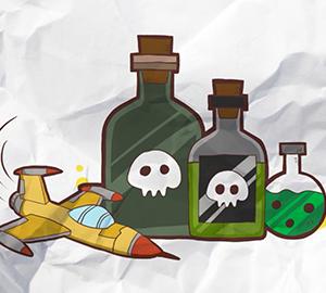 什么是蓖麻毒素?(旧版)