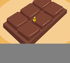 食品安全科普:检出矿物油的巧克力还能吃吗?