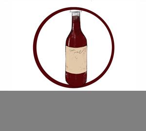 科普视频:图解葡萄酒应如何保存,一看就懂