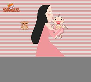 科普视频:母乳是新生儿及婴儿最理想的食物