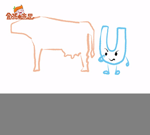 科普视频:凝乳酶
