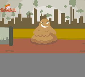 科普视频:油症的元凶—多氯联苯污染
