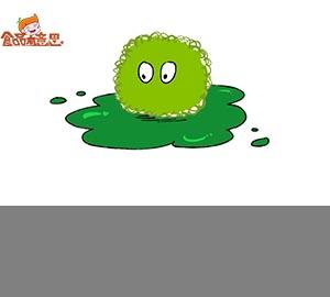 科普视频:解读微囊藻毒素