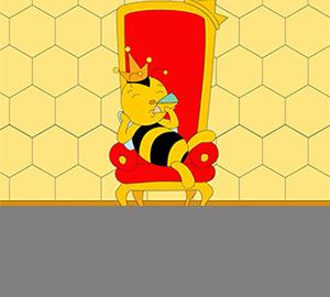 科普视频:蜂王浆致癌是真的吗?