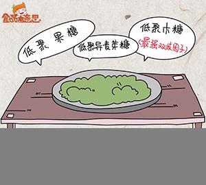 """科普视频:双歧杆菌的""""专供""""营养餐——双歧因子"""