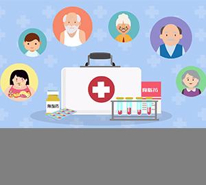 服用降脂药需要注意什么?
