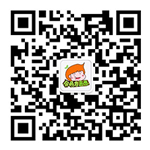 39499.com
